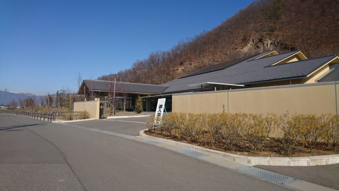 naganosi sougisya kazokusou matusirosaijou 4 gaikan 1.JPG