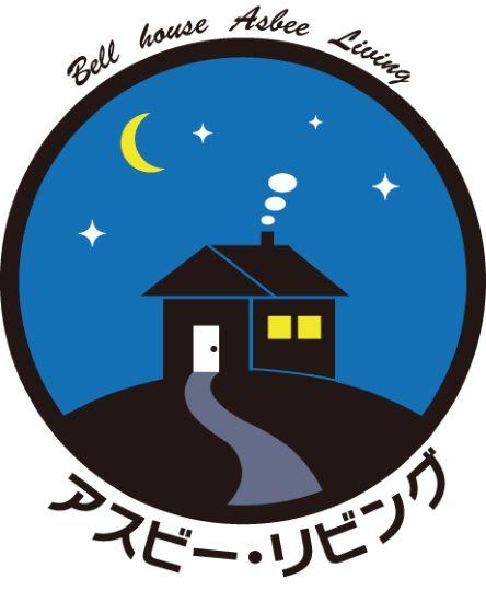 nakanosi sougisya kazokusou asubi sinporumaku.jpg